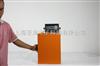 TCS-XK3190台秤1000kg|精密电子台秤|折叠电子台称
