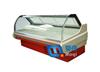 SSG-3200豪华风冷熟食柜