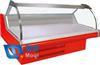 SSG-150A标准风冷熟食柜