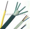 F46氟塑料耐高温控制电缆