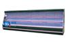 LFG-1600豪华矮立式风幕柜