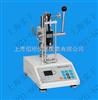 中文液晶显示弹簧拉压试验机价格