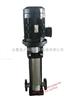 立式多级管道泵,多级离心泵工作原理,多级泵结构图