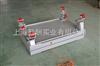 SCS精准称量气体专用化工钢瓶电子平台秤