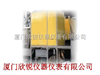 EST706节能环保型静电分选机