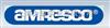 AMRESCOAmresco中国代理,amresco试剂供应商,