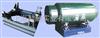 SCS安全防护等级高带打印功能碳钢面钢瓶秤