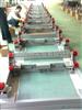 SCS2吨钢瓶秤化工行业一定是您想要的