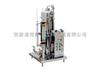 QHS-2500/3500型饮料混合机