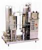 QHS-3500A系列饮料混合机