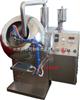 KCBY-300实验室荸荠式包衣机