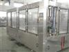 四合一果肉灌装生产线RCGFB18-12-18-6