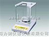 上海电子天平,恒平电子精密天平电子天平价格优惠