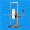 测试仪手压式推拉力测试仪