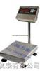 TCS-A12ES益阳(计重型)电子秤,电子台秤厂家批发