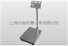 tc-p南宁计数打印电子台秤低价销售