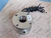 测量仪天津500N﹒m数显扭矩测量仪