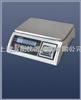 jwp昆明计重打印电子秤价格优惠