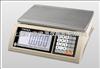 JW武汉电子计重桌秤生产厂家