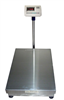 TCS十克精度电子地蹦秤/一百公斤100公斤落地秤k