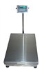 TCSTCS-KS-100KG十克落地电子磅秤/150kg电子台秤落地磅
