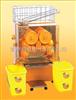 百安奇果汁機,鮮榨果汁機,果汁飲料機