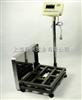 TCS一百公斤车间耐用电子计重台秤/100kg/10g耐用秤