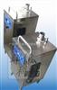 HW-YD-20G食品厂更衣室臭氧灭菌消毒机