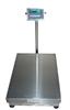 TCS上海60kg高精度电子台秤,车间使用计数磅秤