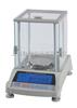 分析天平厂家单体传感器国产万分之一天平行业标准