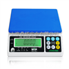 JWE(I)JWE(I)-30K计重桌秤,30公斤带打印电子称,食品专用称