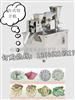 杭州饺子机,自动饺子机价格,小型饺子机厂家