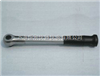 扭矩扳手新品滑转式扭矩扳手专业生产