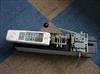 测试机端子拉力测试机哪里便宜