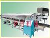 河粉機、全自動河粉機、多功能河粉機