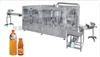 250ml-2L饮料灌装机