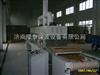 2013年zui新黄粉虫烘干机械