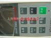 压力计南京30T无线式数字压力计