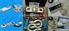 拉力计带USB接口的数显推拉力计报价