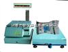 TM-Aa-1f昆明立杆条码台秤,电子打印称低价销售中