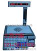 TM-Aa-6a西安计数条码秤,电子打印秤生产厂家