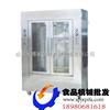YXD-206X2立式旋转电烤炉