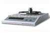 DT0100型电子天平(纺织品克重的称量)