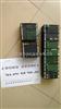 BACHMANN PLC模块维修MPC240 CPU模块维修BACHMANN MP240/E模块维修