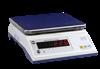 YTC可配备RS232通讯端口计重电子桌秤价格