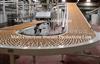 HSJ-620/800/1000全自动饼干生产线