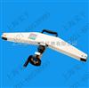 测试机专业生产绳索拉力测试机