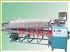 蒸汽式河粉机、蒸汽河粉机价格