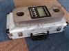 测力仪器无线式测力仪器价格