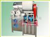 海南米粉米线机、海口米粉米线机